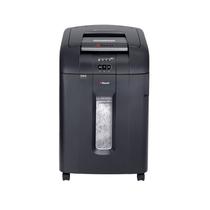 Rexel® Aktenvernichter Auto+ 600X