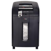 Rexel® Aktenvernichter Auto+ 600X SmarTech