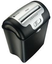 Rexel® Aktenvernichter V65 Whispershred