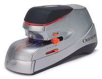Rexel® Elektrischer Hefter Optima® 70