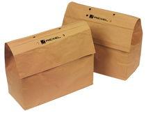 Rexel® Papier-Abfallsack für Aktenvernichter