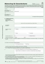 RNK Display Formularbox Verträge und Mahnbescheide