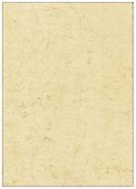 RNK Elefantenhautpapier
