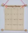 RNK Geburtstags-Kalender