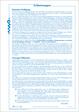RNK Patientenverfügung mit Betreuungsverfügung und Vorsorgevollmacht
