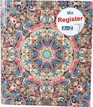"RNK Ringbuch ""Orient"""