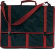 rotring Zeichenplattentasche Nylontasche für alle A3-Zeichenplatten