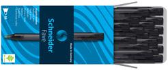 Schneider Kugelschreiber Fave