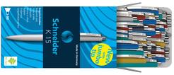 Schneider Kugelschreiber  K 15