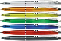 Schneider Kugelschreiber K 20 Icy Colours