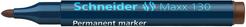 Schneider Permanentmarker Maxx 130