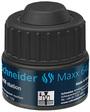 Schneider Refill station Maxx 640