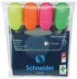 Schneider Textmarker Job