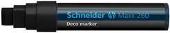Schneider Windowmarker Decomarker Maxx 260