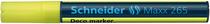 Schneider Windowmarker Decomarker Maxx 265