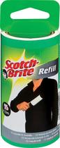 Scotch® Ersatzrolle für Kleider-Fusselroller
