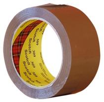 Scotch® Packband 309