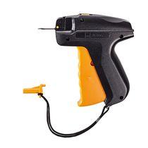 Sigel Anschießpistole zur Warenkennzeichnung, Standard