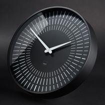 Sigel Design-Wanduhr artetempus®