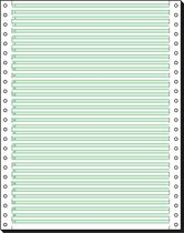 Sigel DIN-Computerpapier