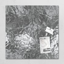 Sigel Glas-Magnetboard artverum®