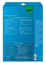 Sigel Inkjet Papier Professional