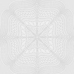 Sigel Motiv-Papier