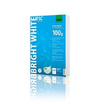 Sigel Office Papier BRIGHT WHITE