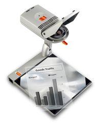 Sigel Overhead-Folien für S / W-Laser / -Kopierer