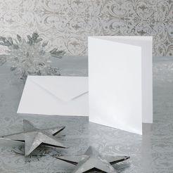 Sigel Umschlag