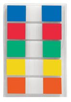 Sigel Z-Marker, Folie, Color-Tip