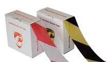 Smartbox Pro Absperrfaltterband