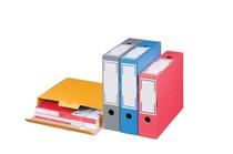 Smartbox Pro Archiv-Ablagebox