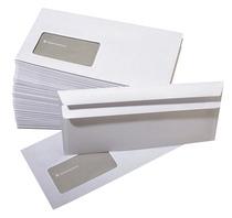 Soennecken Briefhülle