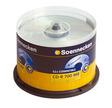 Soennecken CD-R Spindeln