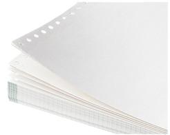 Soennecken Computerpapier