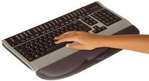 Soennecken Gel Keyboardpad