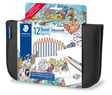 STAEDTLER® Aquarellstift karat®