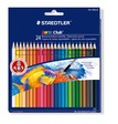 STAEDTLER® Aquarellstift Noris Club®
