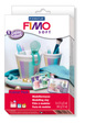 STAEDTLER® Fimo soft Materialpack