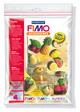 """STAEDTLER® Gießtechnik (Bastelbedarf) FIMO® Motiv-Form """"Obst"""""""