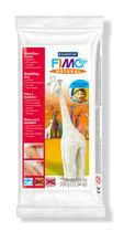 STAEDTLER® Modelliermasse FIMO® air natural