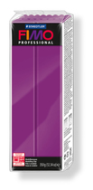 STAEDTLER® Modelliermasse  FIMO® classic