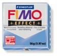 STAEDTLER® Modelliermasse FIMO® effect