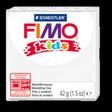 STAEDTLER® Modelliermasse FIMO® Kids