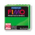 STAEDTLER® Modelliermasse FIMO® professional
