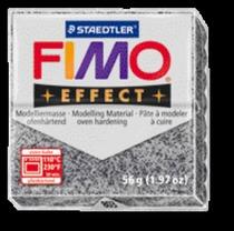 STAEDTLER® Modelliermasse  FIMO® soft