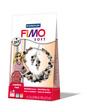 STAEDTLER® Modelliermasse FIMO® soft DIY DIY Coral