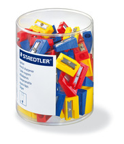 STAEDTLER® Spitzer