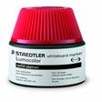 STAEDTLER® Tinte für Marker Lumocolor® refill station